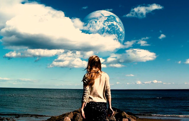 Another Earth | Film Review | Movie Review | SHELF HEROES