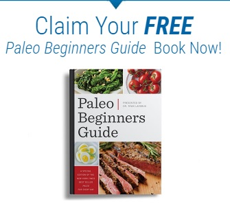 Paleo Beginners Guide