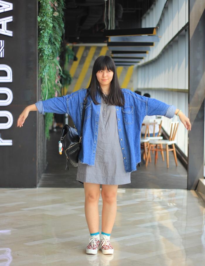 ten ways to be happy | japobsganbare.blogspot.com