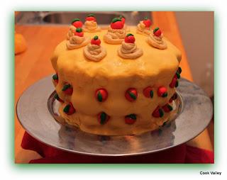 http://cookvalley.blogspot.dk/2013/10/frste-kage-rammer-bloggen-resultatet-af.html