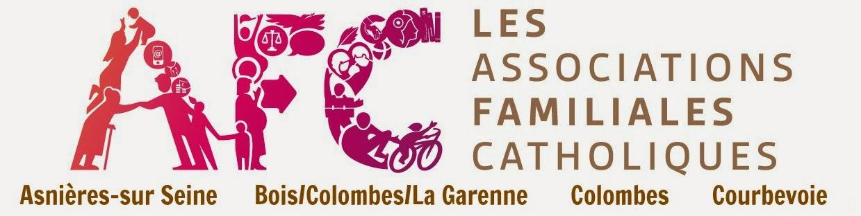 AFC Asnières - Courbevoie - Colombes - Bois-Colombes/La Garenne