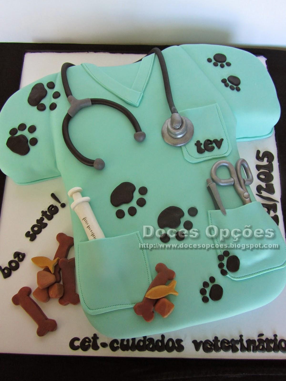 bolo tev cet cuidados veterinário 2014/2015 esab ipb