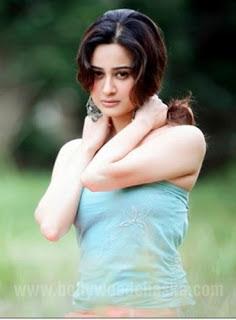 Neha Mehta Pics
