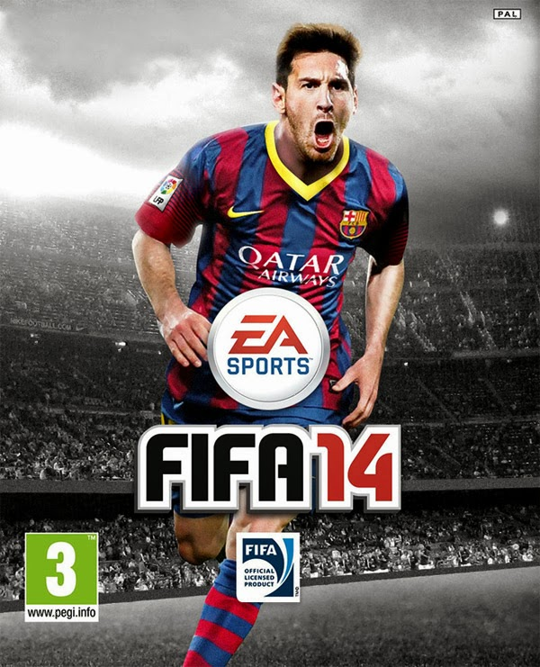 fifa 14 game download for pc kickass