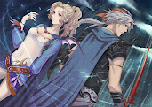 #28 Final Fantasy Wallpaper