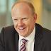 Gerald Schotman nieuwe directeur Nederlandse Aardolie Maatschappij (NAM)