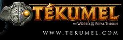 VISIT TEKUMEL.COM