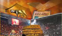 Roma-Lazio-Derby-Serie-A