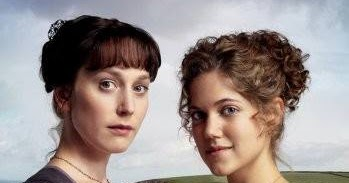 jane austens novel sense and sensibility english literature essay Jane austen and the critical novel of manners  developed side by side two of the greatest factors of english literature:  sense and sensibility,.