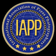 AUTHORIZED MEMBER IAPP