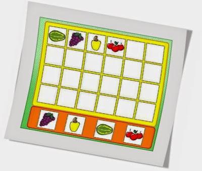 http://www.smartkids.com.br/uploads/jogo/104315_frutas.swf