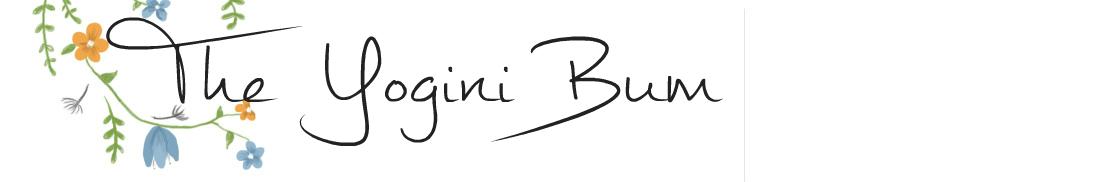 The Yogini Bum