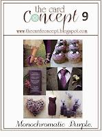 http://thecardconcept.blogspot.ca/2014/04/challenge-9-monochromatic-purple.html