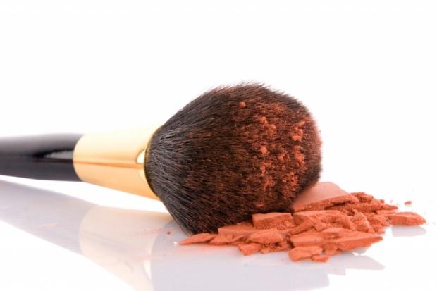 celebrity makeup artist. Celebrity Makeup Artist Beauty; Celebrity Makeup Artist Beauty