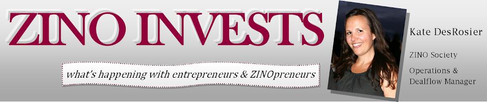 ZINO Invests