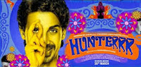 http://allmovieshangama.blogspot.com/2015/02/hunterrr-hindi-movie-2015.html
