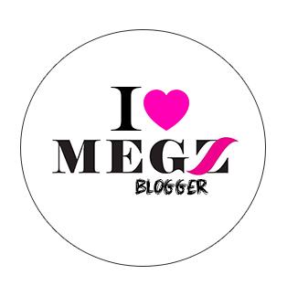 I love Megz