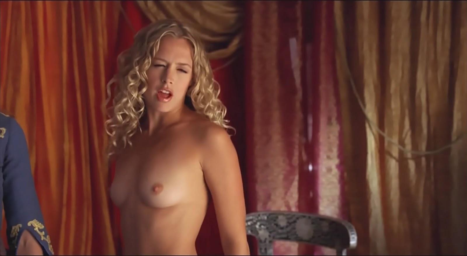 Epic movie porn hentai toons