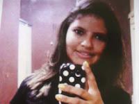 Homem mata ex-namorada à facadas por ciúmes em Jaguaribe