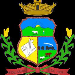 Prefeitura Municipal de Pedro Osório