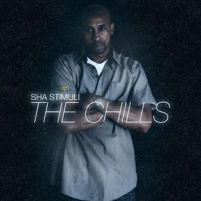 Sha_Stimuli-The_Chills_(Broke_At_30)-(WEB)-2012-Xplode
