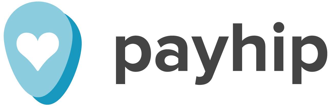 Sell Digital Downloads with Payhip