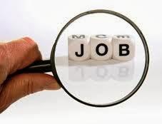 Lowongan Kerja Terbaru Januari 2014 Bekasi