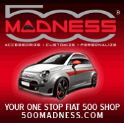 The Best Fiat Dealers and Vendors in the US
