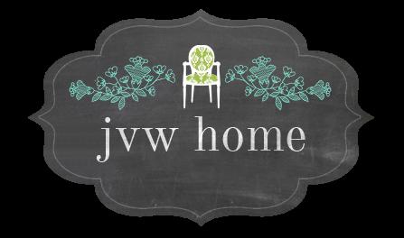 jvw home
