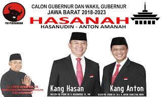 hansanah'