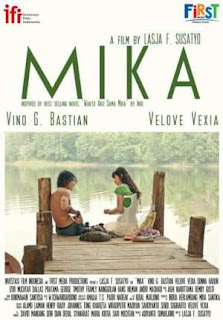 Film Indonesia Terbaru 2013 - Mika