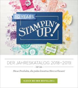 Jahreskatalog 2018/2019