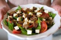 dandelion_salad_recipe