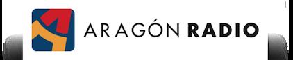 ARAGÓN RADIO - ESCÚCHATE/RELATO IMPOSIBLE FINALISTA 23/05/18