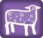 tahun shio kambing