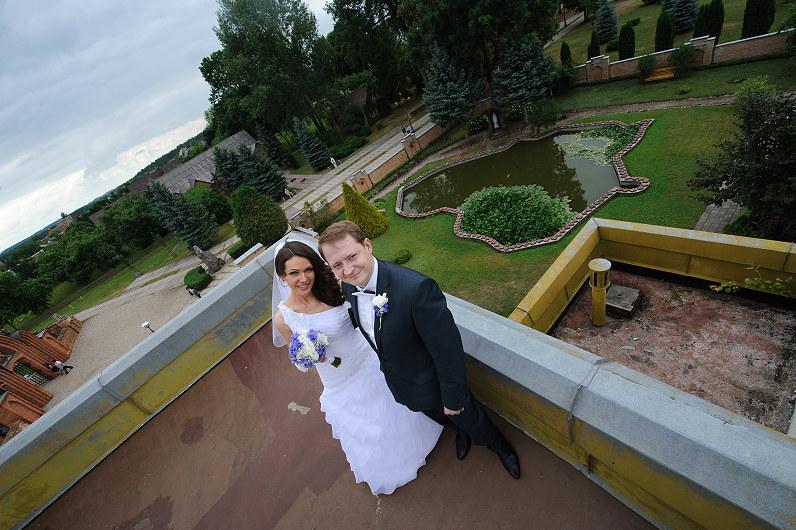 vestuvinės nuotraukos kernavėje