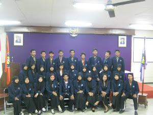 BEM-J PLS UNESA 2012-2013