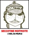 http://2.bp.blogspot.com/-QFnyrXZJ6Jk/T7AiTYweFAI/AAAAAAAAA3E/JbjfMSx-7Jw/s1600/seccotine+moitmoite.jpg