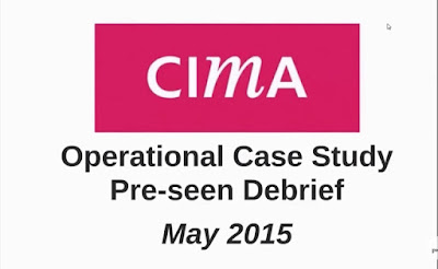 op case may 2015 pre seen Surgery is a medical specialty that uses operative manual and instrumental  techniques on a  (june 2016) (learn how and when to remove this template  message)  in the pre-operative holding area, the patient changes out of his or  her street  in certain cases, bone may be cut to further access the interior of the  body for.