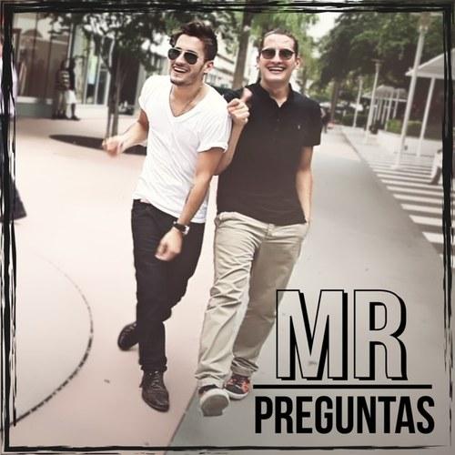 Mau-Ricky-Montaner-estrenan-Preguntas-sencillo-video