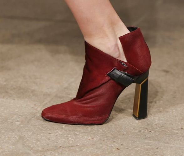 DerekLam-elblogdepatricia-shoes-zapatos-tendencias-calzado-calzature