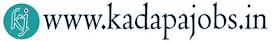 Kadapa Jobs