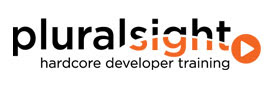 Pluralsight - Hardcore Developer Training