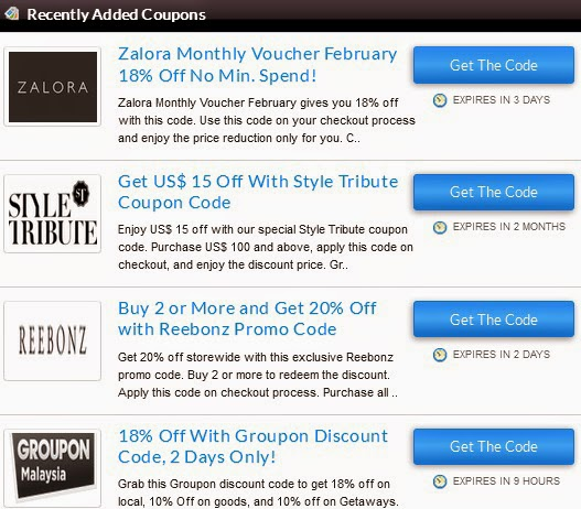 Nikkhazami paste kod pada ruangan enter coupon code here 3 dan jika anda memilih go to offer anda akan dibawa ke produk yang sudah diberikan diskaun tanpa fandeluxe Gallery