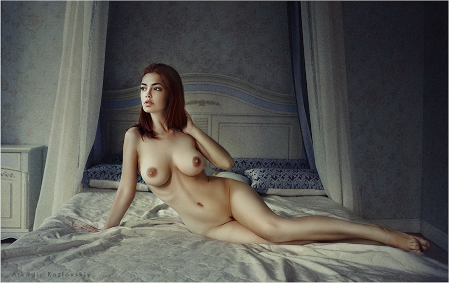 Polvo con mi bonita esposa - Canalpornocom