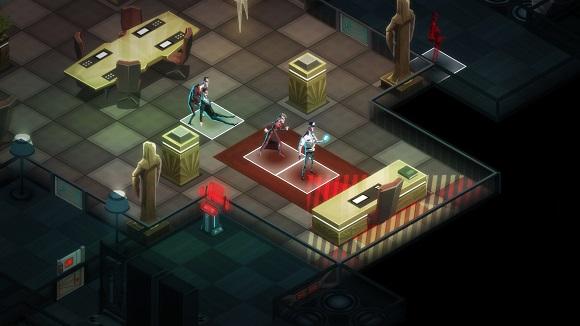 invisible-inc-pc-screenshot-www.ovagames.com-3