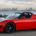Tesla Roadster : luxe, sportivité et... écologie (MAJ)