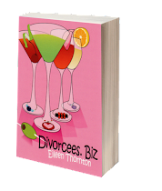 Divorcees.Biz