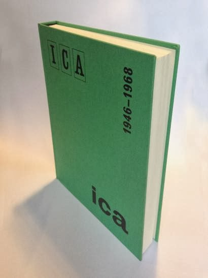 http://www.ica.org.uk/shop/books/institute-contemporary-arts-1946-1968