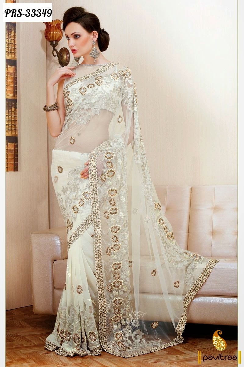 Party Wear Sarees Online Shopping India Eligent Prom Dresses